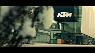 Hard Enduro 2013 Flankers: KTM Factory