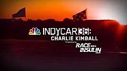 2013 INDYCAR 36: Charlie Kimball