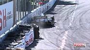 2013 Toronto Race 2 Qualifying