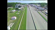 2007 Road America Race Broadcast - ALMS - Tequila Patron - ESPN - Sports Cars - Racing - USCR