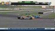 SFP Grand Prix Rolex Series Top 3 Moments