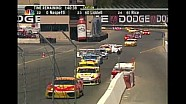 2003 Sonoma Race Broadcast - ALMS - Tequila Patron - ESPN - Sports Cars - Racing - USCR