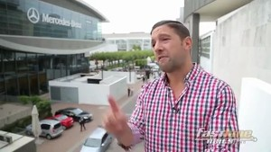 2013 Frankfurt Motor Show Day 2: BMW i8, Ferrari, Jaguar, Mazda & Way More!