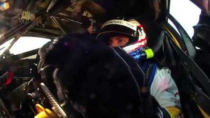2013 Petit Le Mans Preview - The Final ALMS race - ALMS - Tequila Patron - Sports Cars - Racing