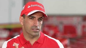 Indian Grand Prix - Inside Track