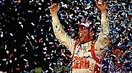 Victory Lane: Dale Earnhardt Jr. | 2014 Daytona 500