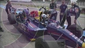 #4F1fans -- 100 days has passed. Now Let's Go Racing!