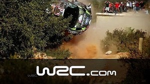 Preview: Vodafone Rally de Portugal 2014