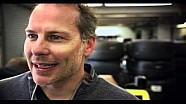 Villeneuve IMS Refresher Test 4.29.14