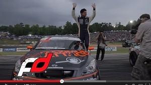 Charles Ng - Formula Drift Atlanta (ThirstyFilm)