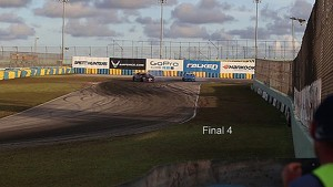 Road Race Engineering presents Carl Rydquist - 2014 #FDMIA via ThirstyFilm