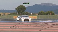 Blancpain Endurance Series - Paul Ricard - Event Highlights