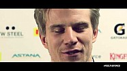 TW Steel #BIGTIME Preview - German GP