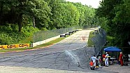 2014 Road America Qualifying