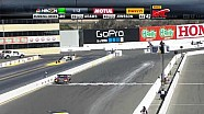 PWC 2014 Highlights of GT/GT-A/GTS Round 13 at Sonoma