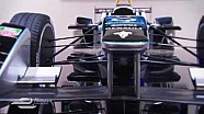 Formula E - the story so far
