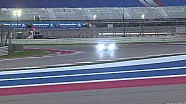 2014 FIA WEC 6 hours of CoTA - Qualifying Session Highlights