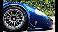 Maserati MC12 CORSA | FOR SALE