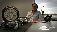 Formula E CEO Alejandro Agag answers fan questions - Part 2