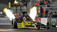 Richie Crampton goes to the top in Top Fuel St. Louis | NHRA