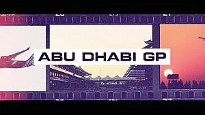 TW Steel and Sahara Force India go #BIGTIME ABU DHABI