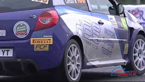 2014 Monza Rally Show - Part 4