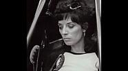 Shirley Muldowney Career Highlights - #100WinsbyWomen
