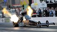 Tony Schumacher makes career best run in Phoenix #CARQUESTNats