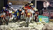 Taddy Blazusiak Wins 6th SuperEnduro Championship