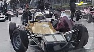 Inside Grand Prix - 2015: Гран При Бахрейна- часть 2/2