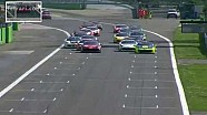 Ferrari Challenge Europe: Monza 2015 - Coppa Shell Race 2