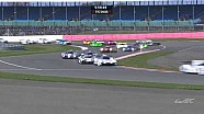 The 2015 WEC 6 Hours of Silverstone - 52 minutes Full Review