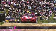 Touringcar Final: Mettet RX - FIA World Rallycross Championship