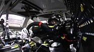 Edwards economiza combustível e vence a Charlotte 600