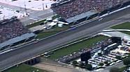 Inside IndyCar - Indianapolis 500 2015 (Résumé)