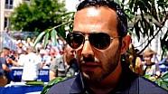 Interview with Khaled Al Qubaisi