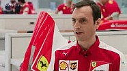 GP de Austria - Volver a Europa