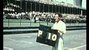 Гран При Великобритании-1959