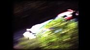 Tour de Corse - Retour en WRC...