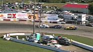 2013 The Mid American Stock Car Series - Ep5