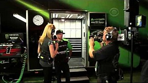 Ryan Villopoto career tribute