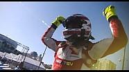 La rincorsa al titolo di Nelson Piquet Jr.