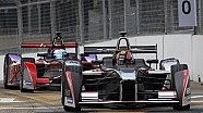 Race recap - the 2014 Putrajaya ePrix