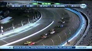 2013 Casino Arizona 50 (FULL RACE)