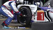 6 Heures du Nürburgring - Les Essais Libres