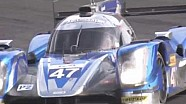 Some best race action from WEC 6 Hours of Nurburgring