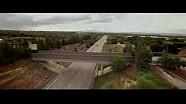 Bentayga - Le SUV le plus rapide du monde