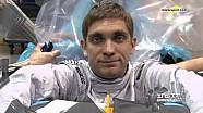 Inside Grand Prix - 2015: Гран При России- часть 2/2