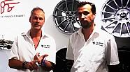 Stanic Performance München - Tuning Werkstatt Neueröffnung Vorstellung Markus Sander