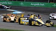FFSCA - IndyCar 2015 - Indianapolis (Round 3) (HD)